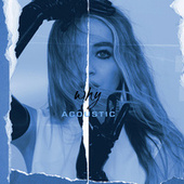 Why (Acoustic) von Sabrina Carpenter