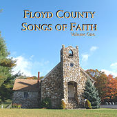 Songs of Faith von Various Artists
