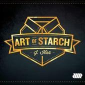 Art of Starch by J.Han