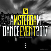 Armada - Amsterdam Dance Event 2017 de Various Artists