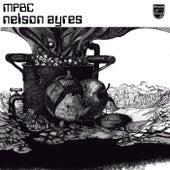 MPBC - Nelson Ayres (Música Popular Brasileira Contemporânea) de Nelson Ayres
