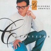 Clássicos de Guilherme Arantes