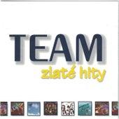 Zlaté Hity by The Team