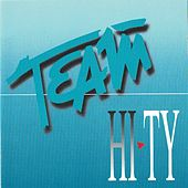 Team Hity by The Team