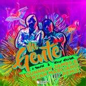Mi Gente (Sunnery James & Ryan Marciano Remix) von Willy William