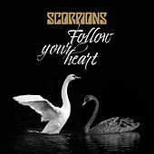 Follow Your Heart de Scorpions