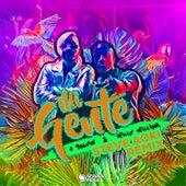 Mi Gente (Steve Aoki Remix) von Willy William
