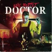 Doctor de Loïc Nottet