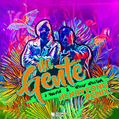 Mi Gente (Henry Fong Remix) von Willy William