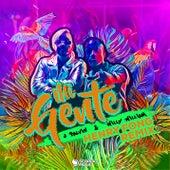 Mi Gente (Henry Fong Remix) von Willy William
