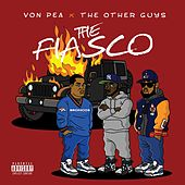 The Fiasco de The Other Guys