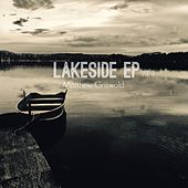 Lakeside, Vol. 3 by Matthew Griswold