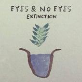 Extinction de Eyes