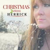 Christmas With Herrick by Herrick