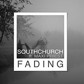 Fading (Radio Edit) by Southchurch
