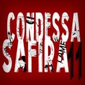 11 von Condessa Safira