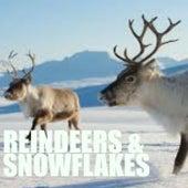 Reindeers & Snowflakes de Various Artists