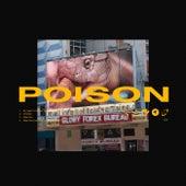 Su001 by Poison