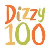 Dizzy 100 von Various Artists