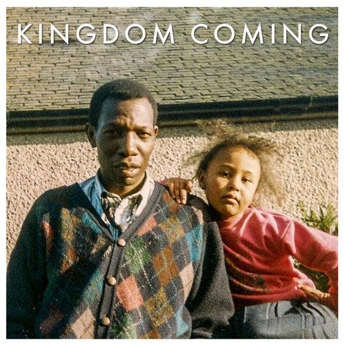 Kingdom Coming by Emeli Sandé