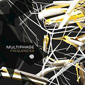 Frequencies by Various Artists