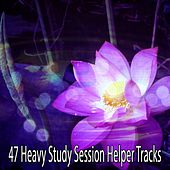47 Heavy Study Session Helper Tracks by Classical Study Music (1)