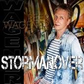 Störmanöver von Peer Wagener