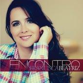 Encontro by Francisca Beatriz