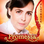 Promessa (Playback) by Francisca Beatriz