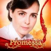Promessa by Francisca Beatriz