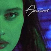 Red Sky (Breakage Remix) von Azusena