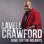 Home for the Holidays von Lavell Crawford