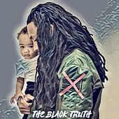 The Black Truth by Ron Deuce