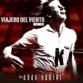 Viajero Del Viento (Remix) de Kyosko