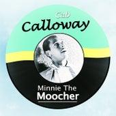 Minnie The Moocher von Cab Calloway