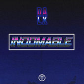 Indomable de Dalex
