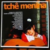 Tchê Menina, Vol. 5 von Various Artists