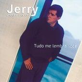 Tudo me lembra você de Jerry Adriani