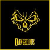 Dangerous von DANGEROUS