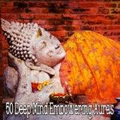 50 Deep Mind Empowering Auras de Zen Meditate