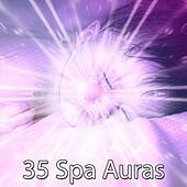 35 Spa Auras by Relaxing Spa Music