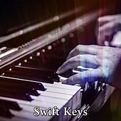 Swift Keys von Peaceful Piano