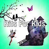 Toddler Songs by Canciones Infantiles