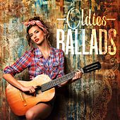 Oldies - Ballads von Various Artists