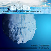 The Real Deepness is Below the Surface, Vol. 1 von Various Artists