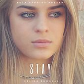 Stay von Folk Studios