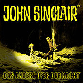 Das andere Ufer der Nacht - Sonderedition 10 by John Sinclair