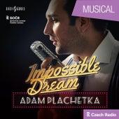 Adam Plachetka: Impossible Dream by Adam Plachetka