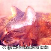 44 Spa Weekend Ambience Tracks by S.P.A