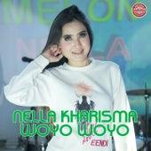 Best Nella Woyo Woyo by Nella Kharisma
